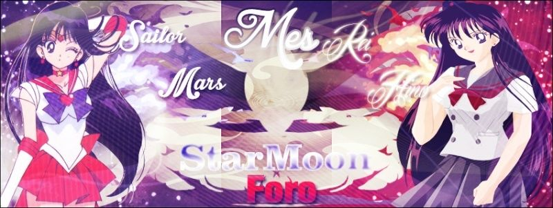 StarMoon Foro