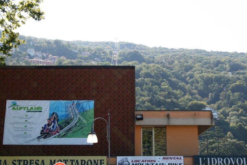 Posti d'Italia (topic fotografico) - Pagina 3 Lago_m11