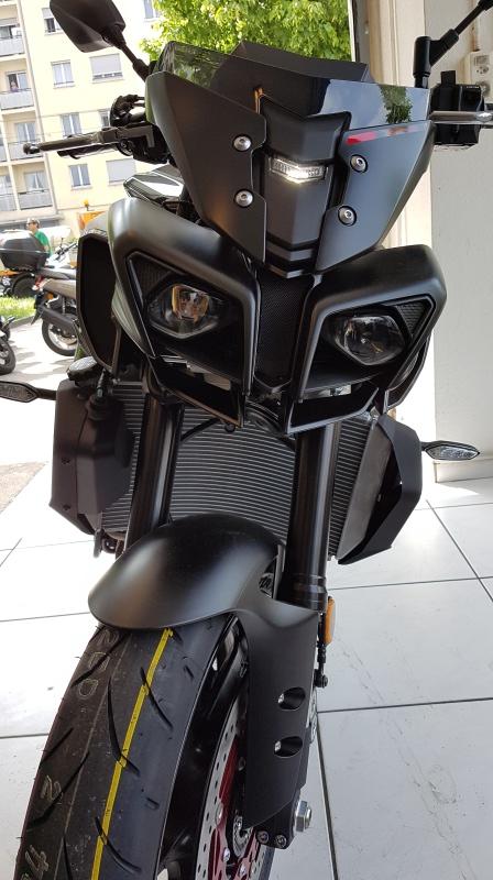 La Tech Black de kilgor 20160513