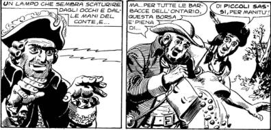 COMANDANTE MARK - Pagina 6 Conte_10