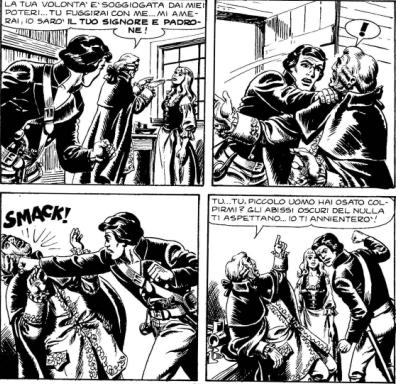 COMANDANTE MARK - Pagina 6 Conte_12