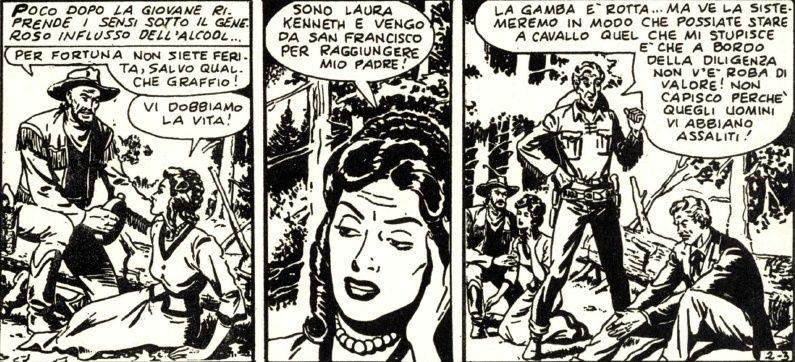 COMANDANTE MARK - Pagina 5 Kinowa10