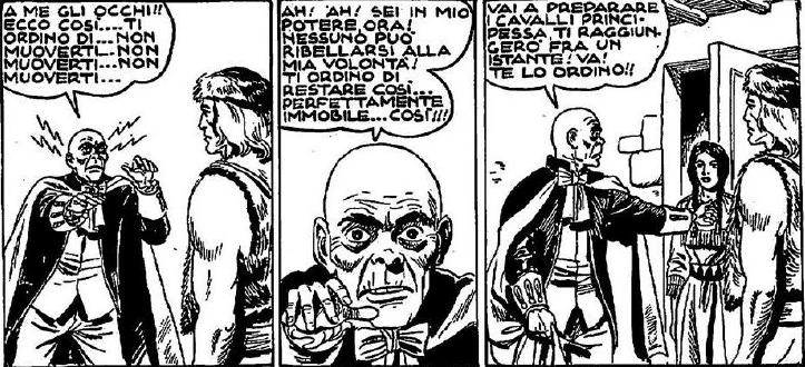 COMANDANTE MARK - Pagina 6 Mago_b10