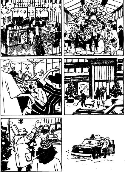 NICK RAIDER - Pagina 6 Milazz10