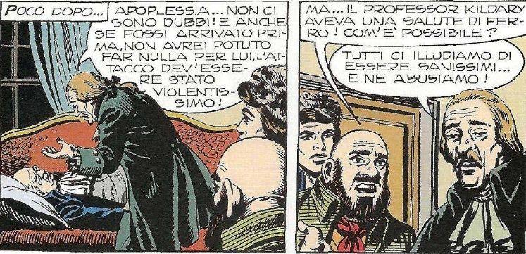COMANDANTE MARK - Pagina 5 Sartor10