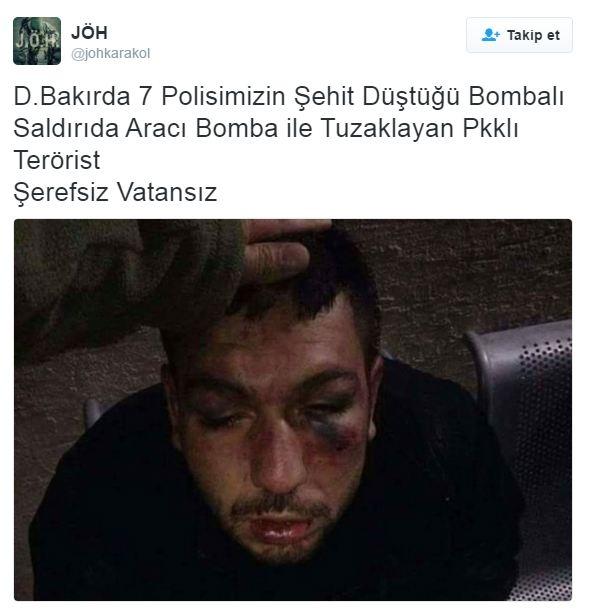 TURQUIE : Economie, politique, diplomatie... Jepuu_10