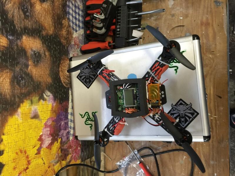 fabrication quadri - Page 3 Img_0914