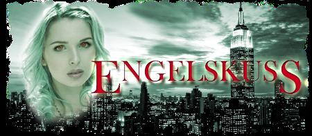 Engelskuss  Forenh10