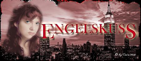 Engelskuss  Forenh11