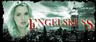 Engelskuss  Icon10