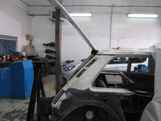 Construction R5 turbo - Page 39 Img_9610