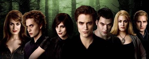 Les Groupes Cullen10