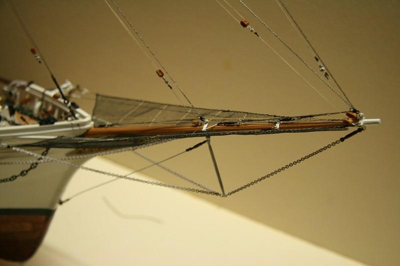 L'ETOILE 1932 échelle 1:40 Img_3860
