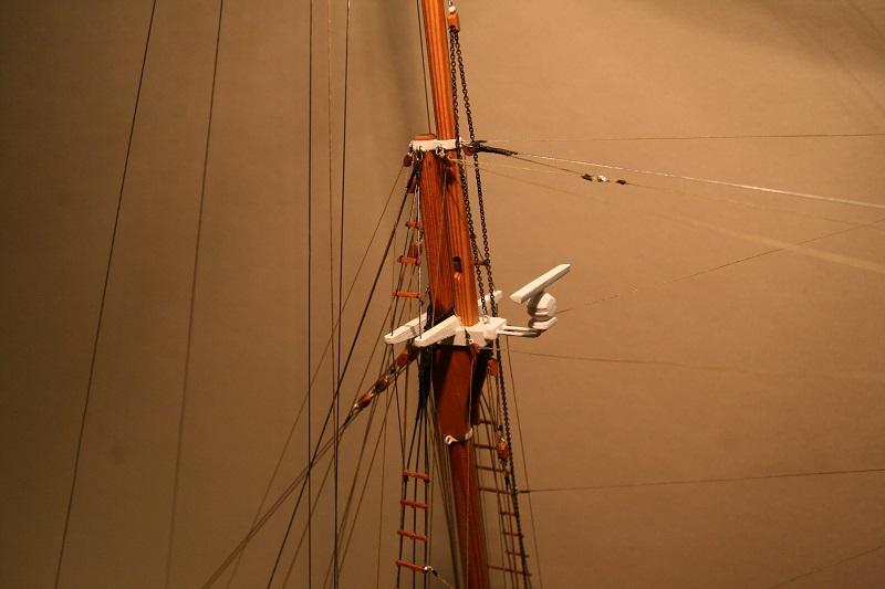 L'ETOILE 1932 échelle 1:40 Img_3866