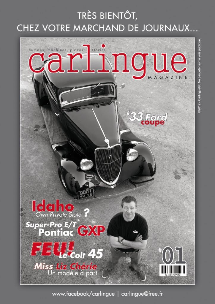 carlingue 680110