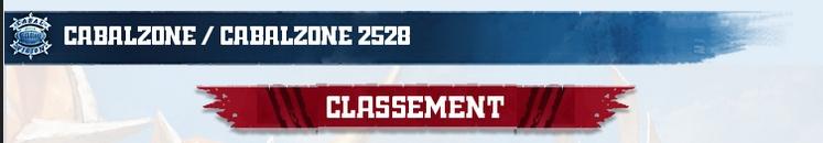 CLASSEMENT 2528 Sans_t10