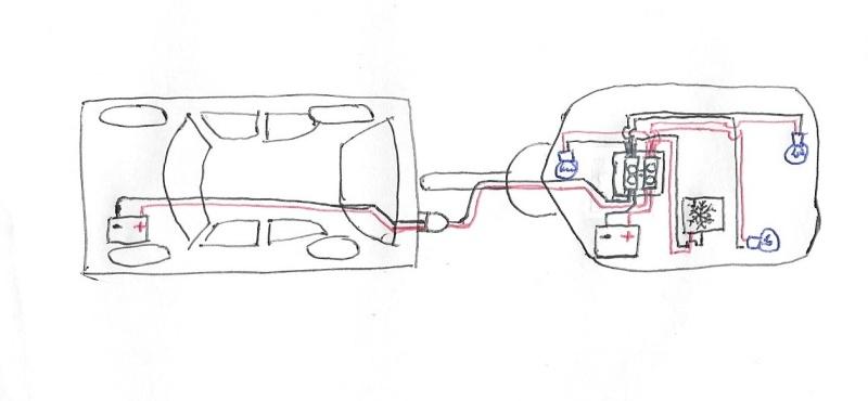 Modification faisceau 12v - Page 3 Planba10