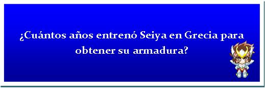 ANTES DE LAS 12 CASAS/BEFORE 12 HOUSES 0310