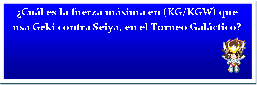 ANTES DE LAS 12 CASAS/BEFORE 12 HOUSES 0410