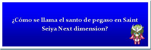NEXT DIMENSION 0412