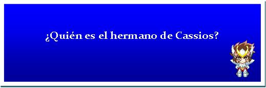 ANTES DE LAS 12 CASAS/BEFORE 12 HOUSES - Page 2 0811