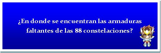 ANTES DE LAS 12 CASAS/BEFORE 12 HOUSES - Page 2 0911