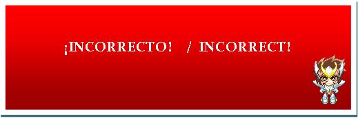 SAINT SEIYA OMEGA Incorr11