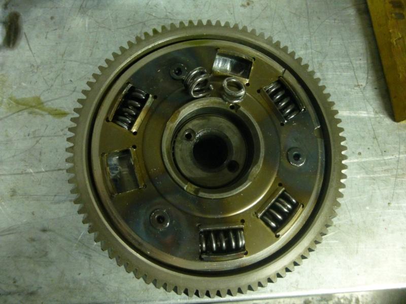 casse ressort amortisseur de couple GSX P1070313