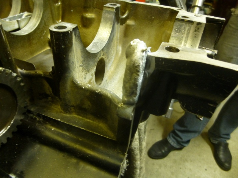 casse ressort amortisseur de couple GSX P1070315