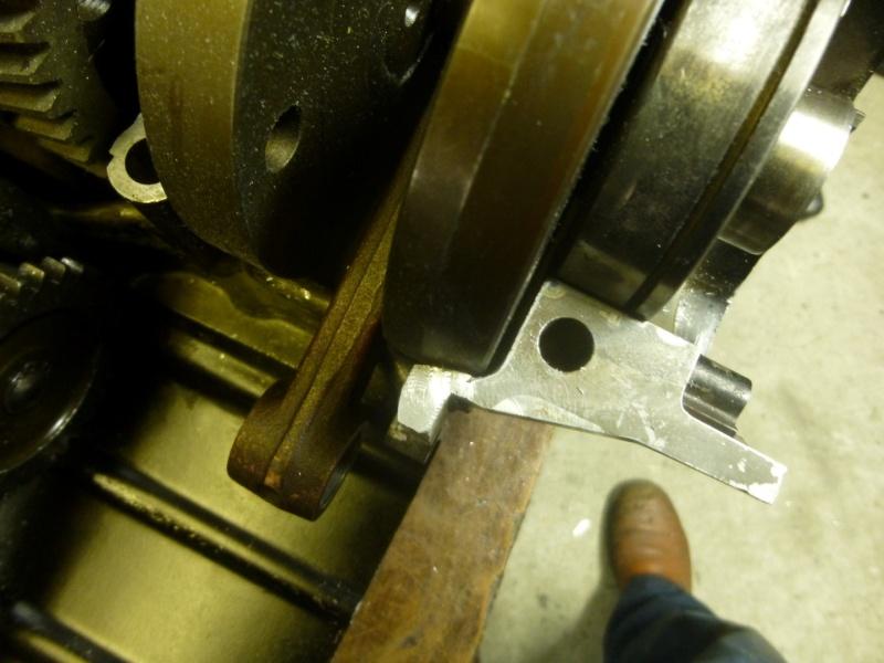 casse ressort amortisseur de couple GSX P1070318