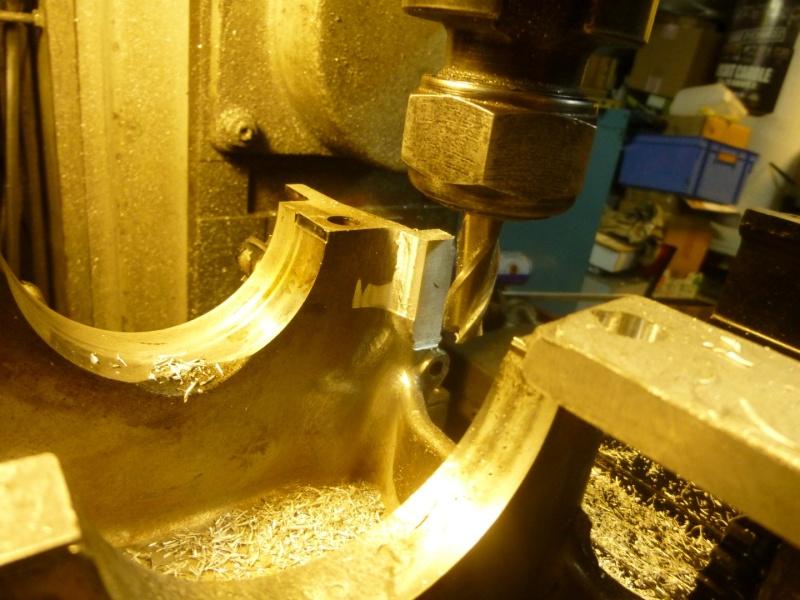 casse ressort amortisseur de couple GSX P1070319