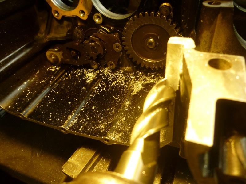 casse ressort amortisseur de couple GSX P1070321