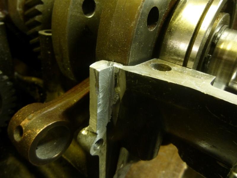 casse ressort amortisseur de couple GSX P1070322