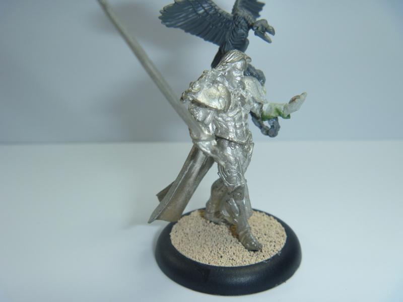 undead - An Undead Warband by RorSchenck P1010645