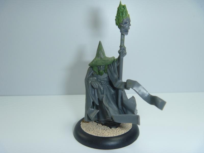 undead - An Undead Warband by RorSchenck P1010648