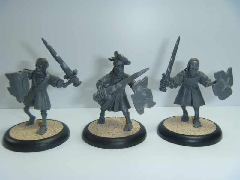 An Undead Warband by RorSchenck P1010653
