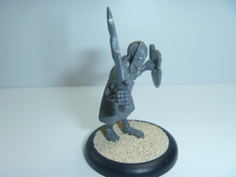 undead - An Undead Warband by RorSchenck P1010655