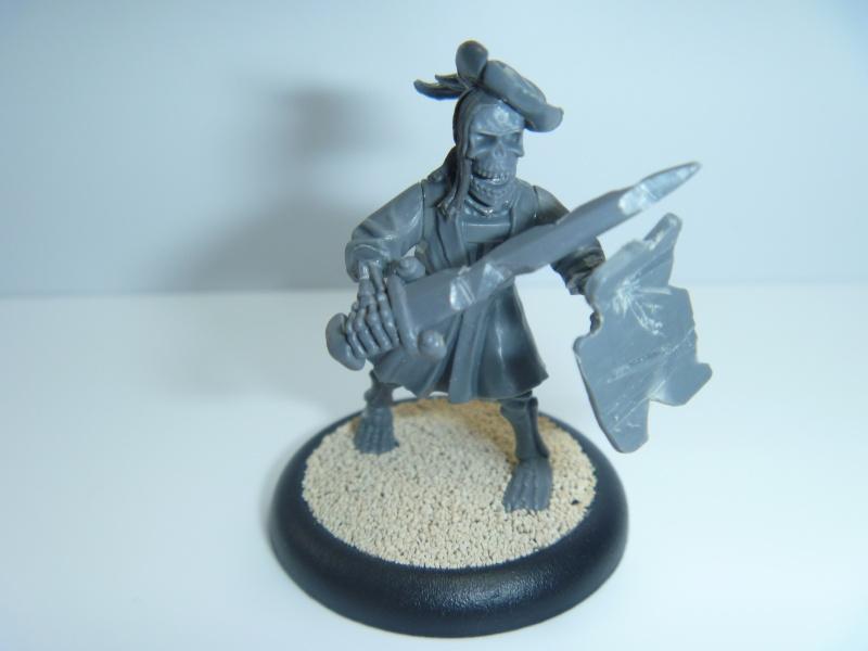 undead - An Undead Warband by RorSchenck P1010712