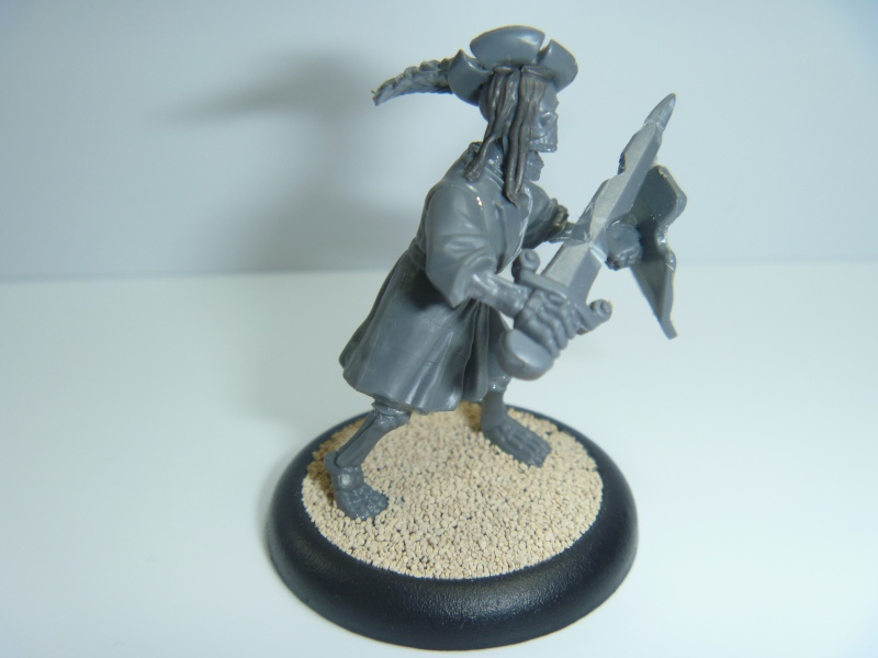 undead - An Undead Warband by RorSchenck P1010713