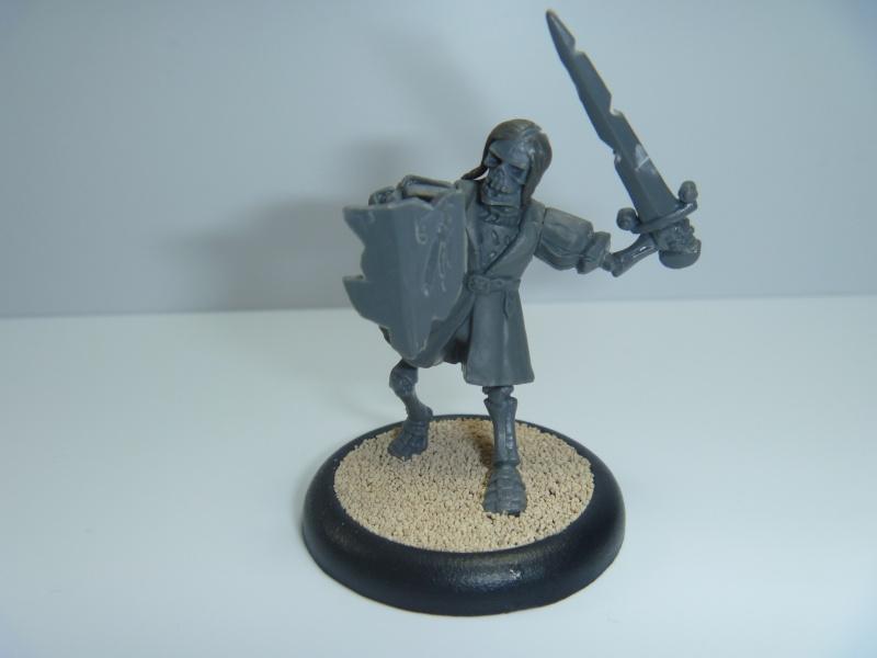 undead - An Undead Warband by RorSchenck P1010716