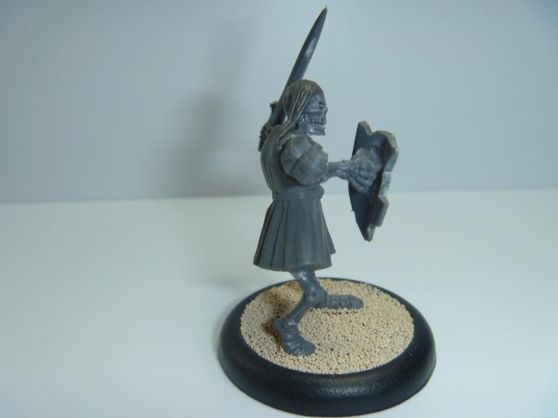 undead - An Undead Warband by RorSchenck P1010717