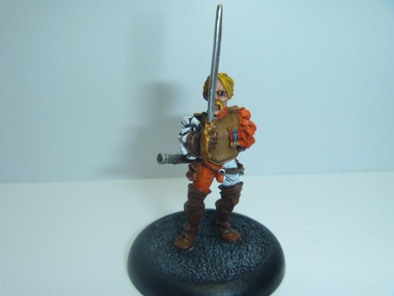 A Reikland Warband by RorSchenck P1010742