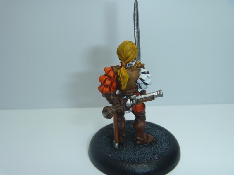 A Reikland Warband by RorSchenck P1010745