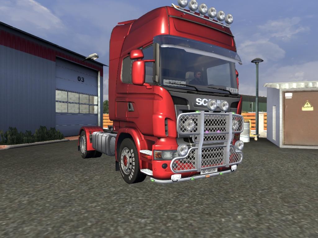 Screenshot ETS2 Ets2_012
