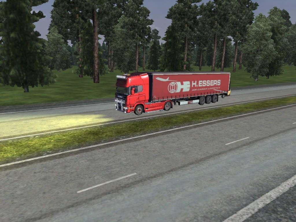 Screenshot ETS2 Ets2_015