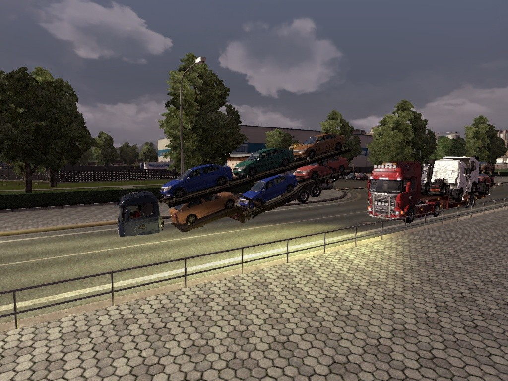 Screenshot ETS2 - Page 3 Ets2_041