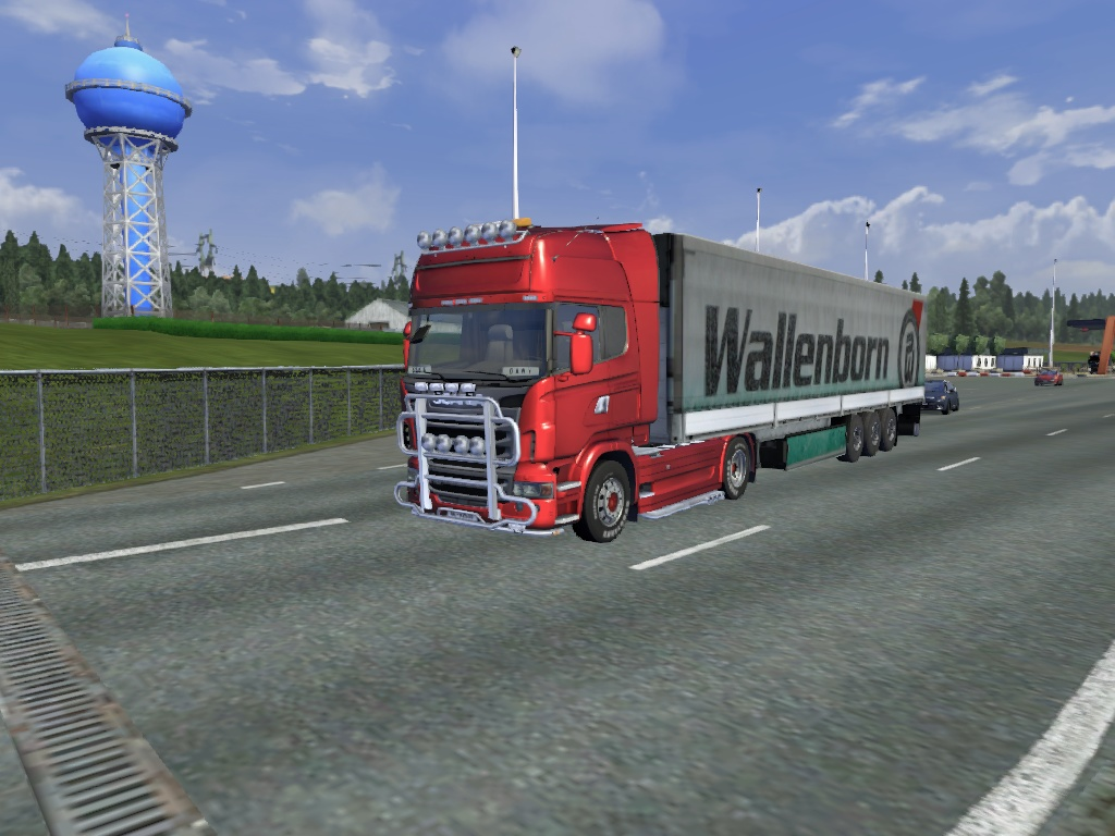 Screenshot ETS2 - Page 3 Ets2_042