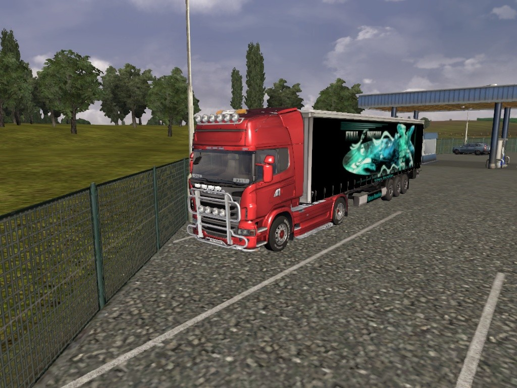 Screenshot ETS2 - Page 3 Ets2_046