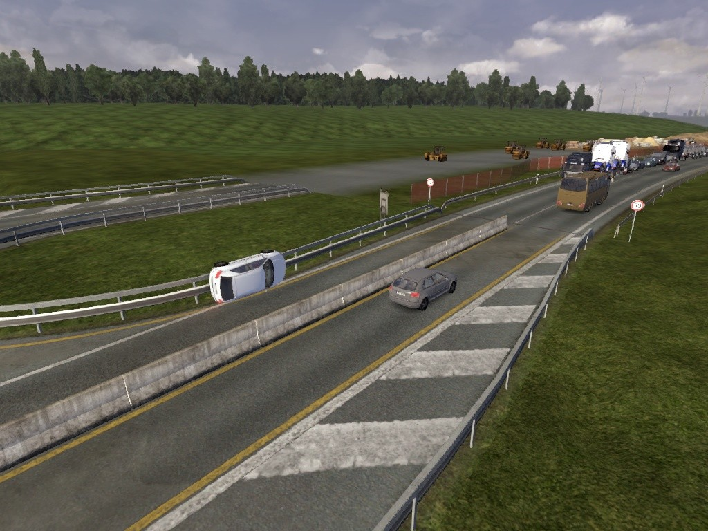 Screenshot ETS2 - Page 3 Ets2_050