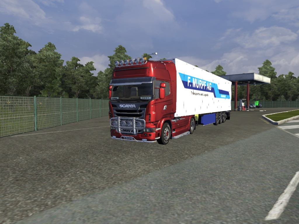 Screenshot ETS2 - Page 3 Ets2_051